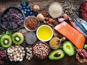 2021'de hangi yiyecekler trend olacak? Bu yıl bu yemeklere hazır olun