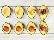 Avokado Nasıl Seçilir: En İyi Avokado Nasıl Anlaşılır?