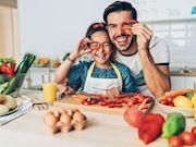 Babalar Günü Yemekleri: Babanıza Yapabileceğiniz 10 Nefis Tarif