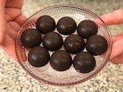 Çikolata Temperleme Nedir, Nasıl Yapılır?