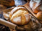 Değişik Ekmek Tarifleri: Ev Yapımı 10 Farklı Ekmek Tarifi