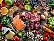 Dengeli Beslenme Nedir, Hangi Besinlere Yer Verilir?