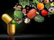 Fazla Vitamin Kullanmanın Zararları Nelerdir?