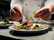Gastronomi Bölümü Seçerken Nelere Dikkat Etmeliyiz?