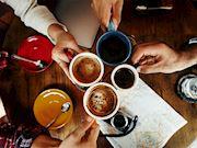 İstanbul'da kahvesiyle meşhur 10 mekan
