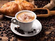 Kahve Çekirdeklerini Taze Kalmaları için Nasıl Saklamalıyız?