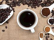 Kahve Mutluluk Verir