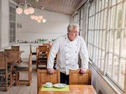 Lokanta ve restoranlara ne kadar destek ödemesi yapılacak?