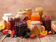 Marmelat Yapımı: Şef Aydın Demir'den 5 Kahvaltılık Marmelat Tarifi