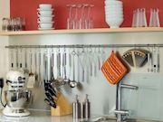 Mutfakta Kullanılan Malzemelerin Güvenilirliği