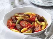 Nefis Et Yemekleri: Protein Deposu 10 Farklı Et Yemeği Tarifi