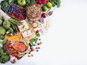 Ramazan'da sağlıklı beslemek için 10 altın kural
