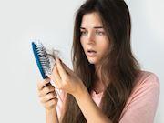 Saç Dökülmesine Ne İyi Gelir: Doğal Saç Maskesi Tarifleri