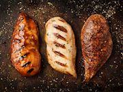 Sağlıklı Yemekler: Hafif ve Nefis 20 Sağlıklı Yemek Tarifi