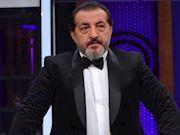 Şef Mehmet Yalçınkaya Video ile Tepki Gösterdi: Emek Hırsızlığı