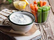 Yoğurt Nasıl Mayalanır: Püf Noktalarıyla Evde Yoğurt Mayalama Rehberi