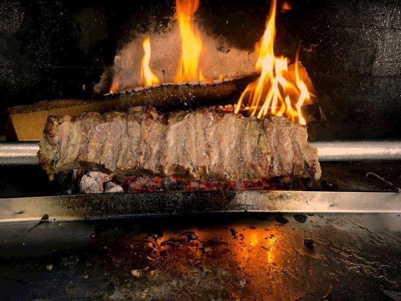 cag kebabi