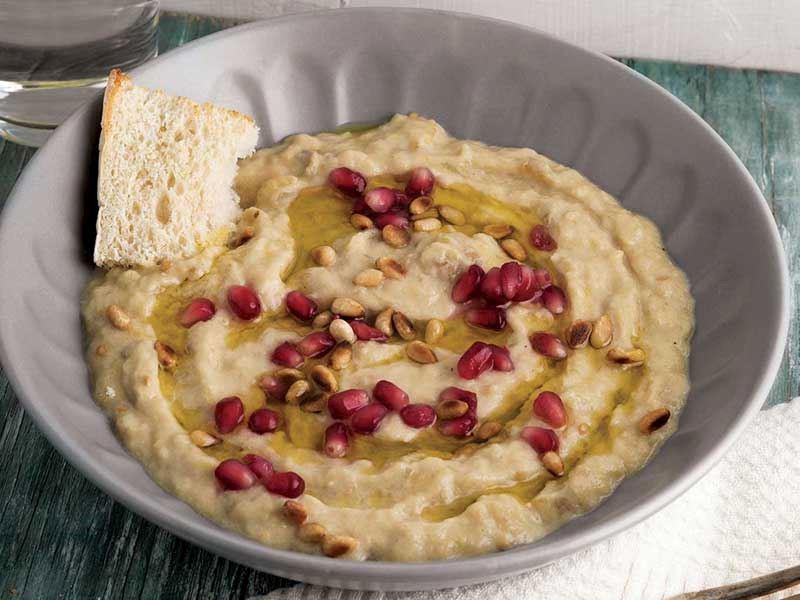 Mütebbel (Lübnan)