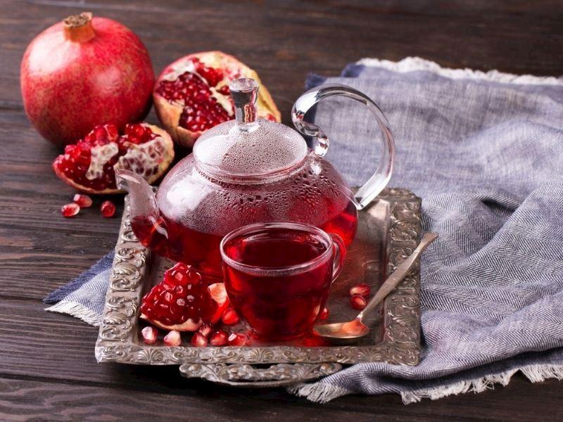 Narlı Çay