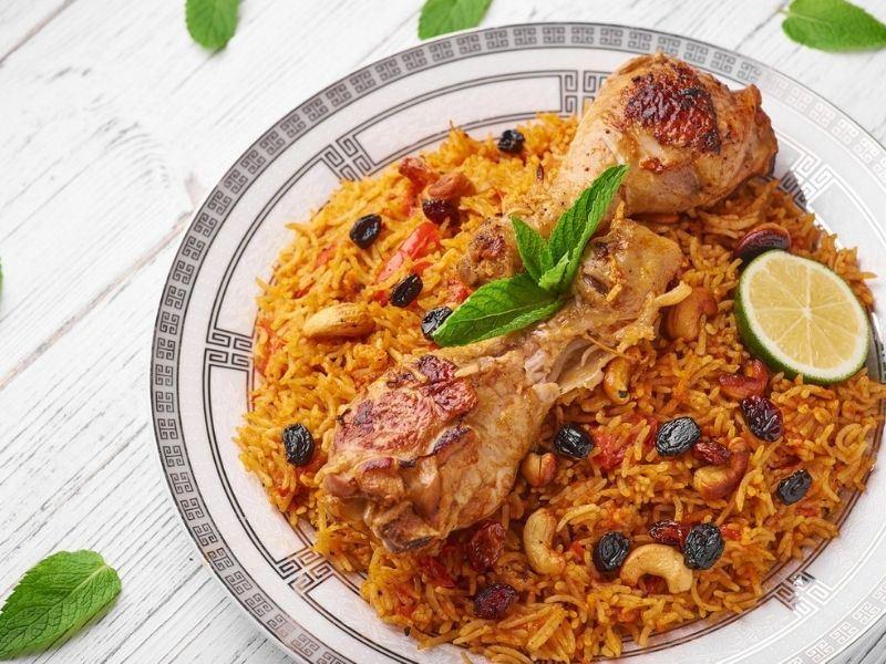 13 Aralık Masterchef Balkan Mutfağı Yemekleri