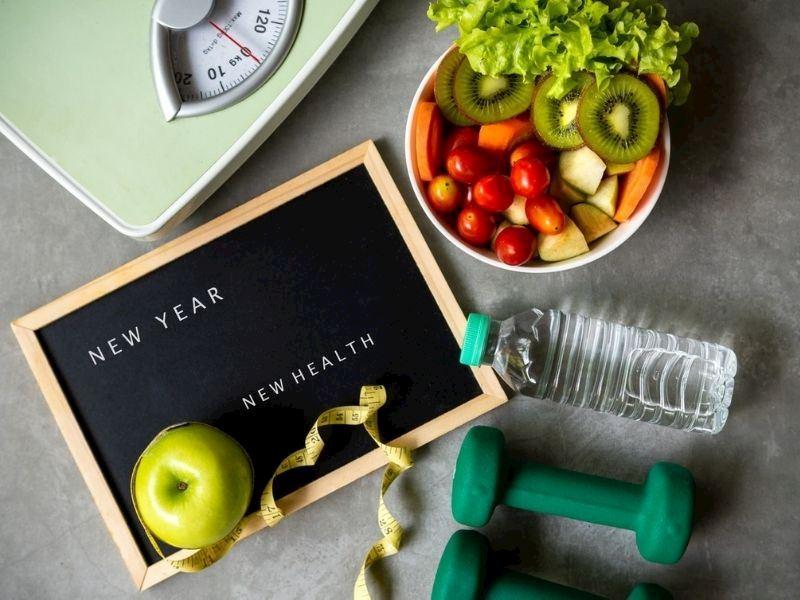 3 Günlük Metabolizma Hızlandırma Programı
