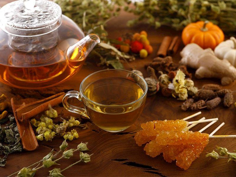 Ada Çayının Faydaları Nelerdir, Nasıl Demlenir?