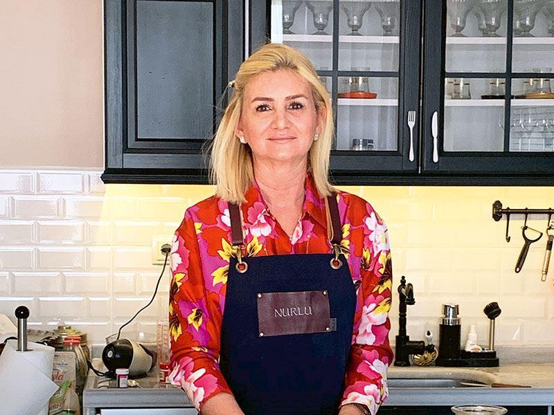 Adana mutfağının gözdeleri