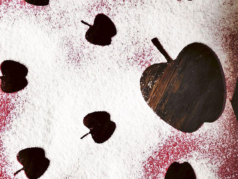 Altın meyve elma