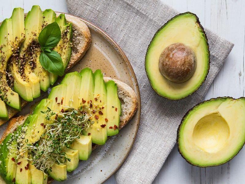 Avokado Nasıl Yenir: Şifa Deposu Avokado Nasıl Tüketilmelidir?