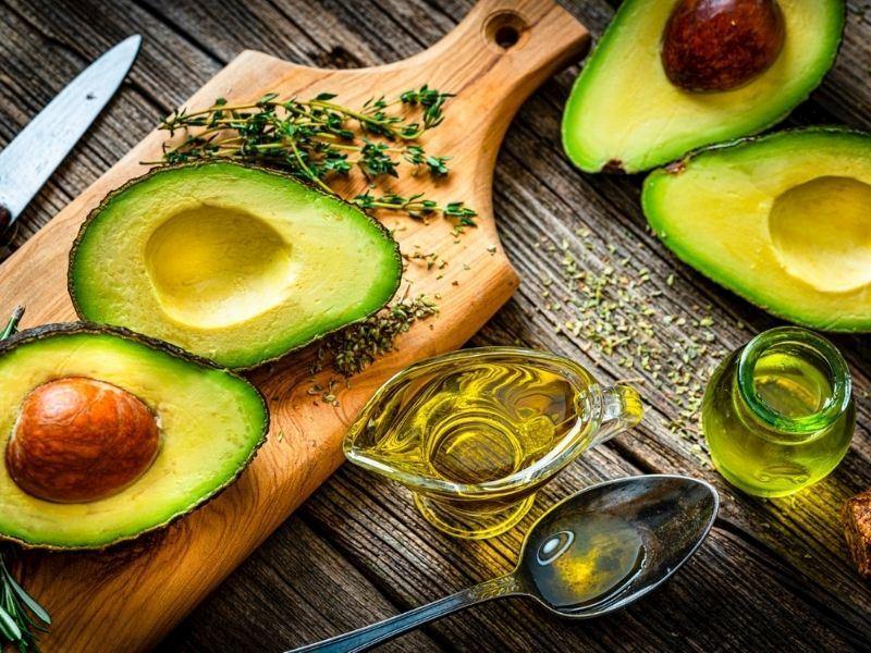 Avokado Yağının Faydaları Nelerdir, Nasıl Kullanılır?