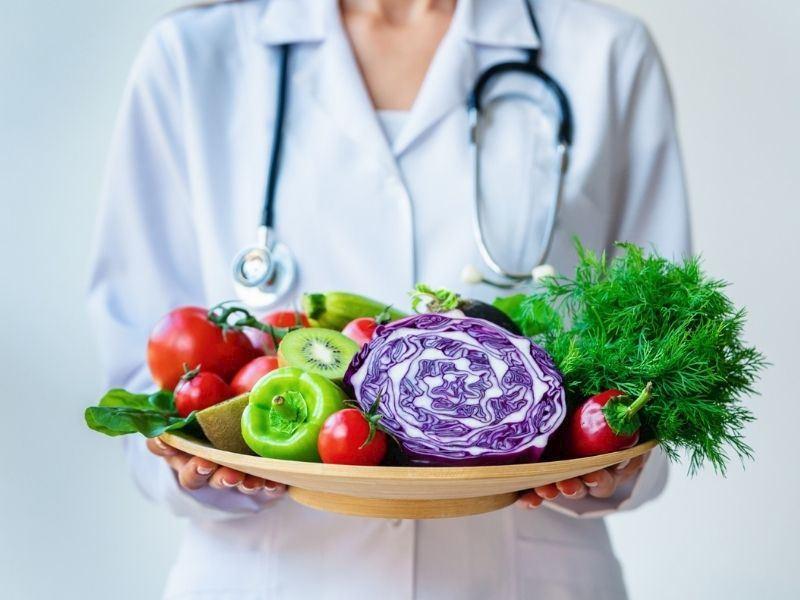 Bariatrik Beslenme Nedir: Bariatrik Beslenme Tarifleri