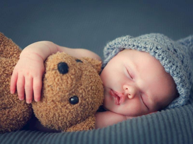 Bebeğin Doğum Kilosu ve Boyunu Etkileyen Faktörler Neler?