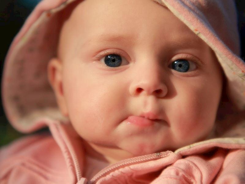 Bebeklerde Hıçkırık Nasıl Geçer?