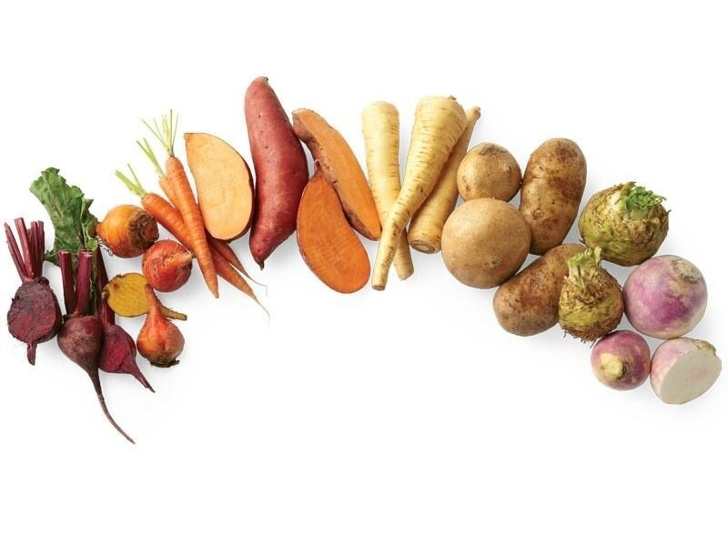 Besinlerin Taze Mi Bayat Mı Olduğu Nasıl Anlaşılır?
