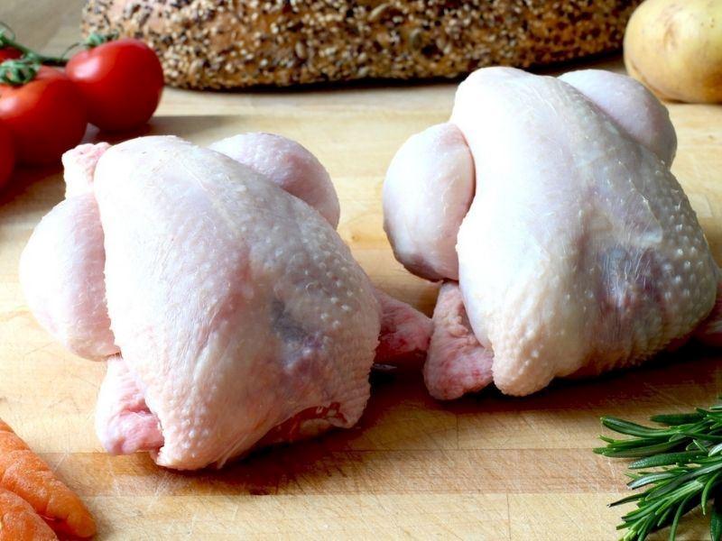 Beyaz Et Nasıl Saklanır? Tavuk ve Balık Buzlukta Nasıl Saklanmalıdır?