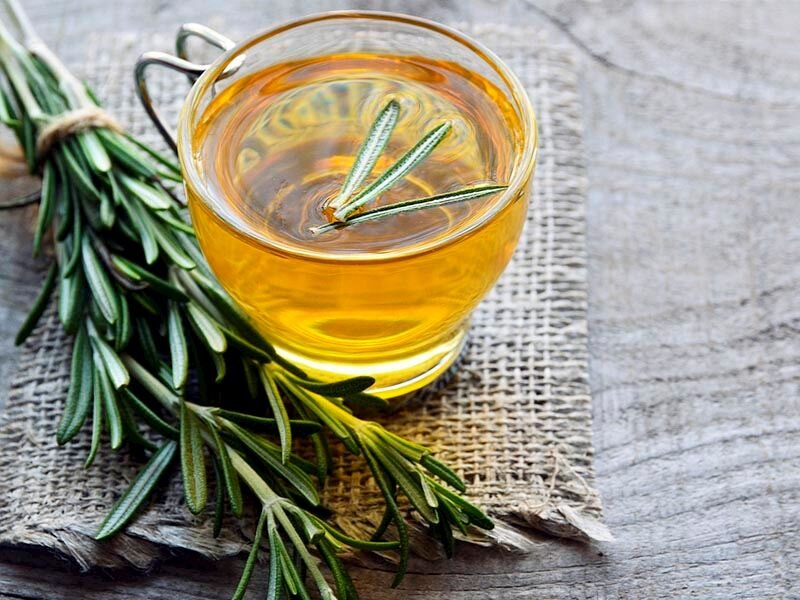 Biberiye çayının sağlık faydaları nelerdir?