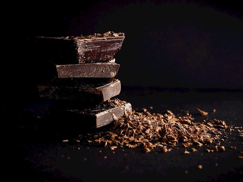 Çikolata Hakkında Bilmediğiniz İlginç Gerçekler