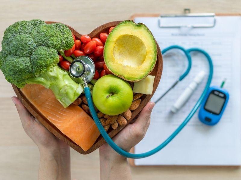 Diyabet Nedir, Belirtileri Nelerdir?