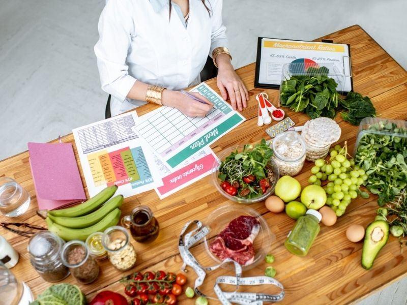 Diyet Yaparken Kilo Verdiren İlaçlar Kullanılır Mı?