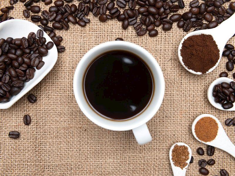 Dünyada Kahve Kültürü: 10 Ülkenin 10 Farklı Kahve Kültürü