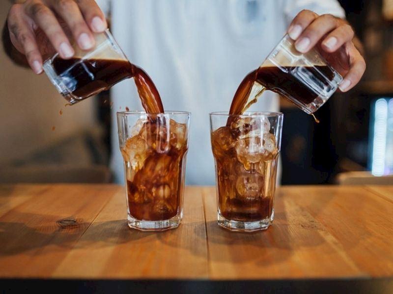 En İyi Kahve Yapmanın Püf Noktaları