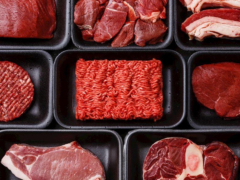 Etin Bölümleri Nelerdir? Et Alırken Nelere Dikkat Edilmeli?