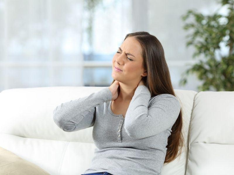 Fibromiyalji Hastaları Nasıl Beslenmeli: Fibromiyalji Hakkında 11 Bilgi ve Beslenme Önerileri