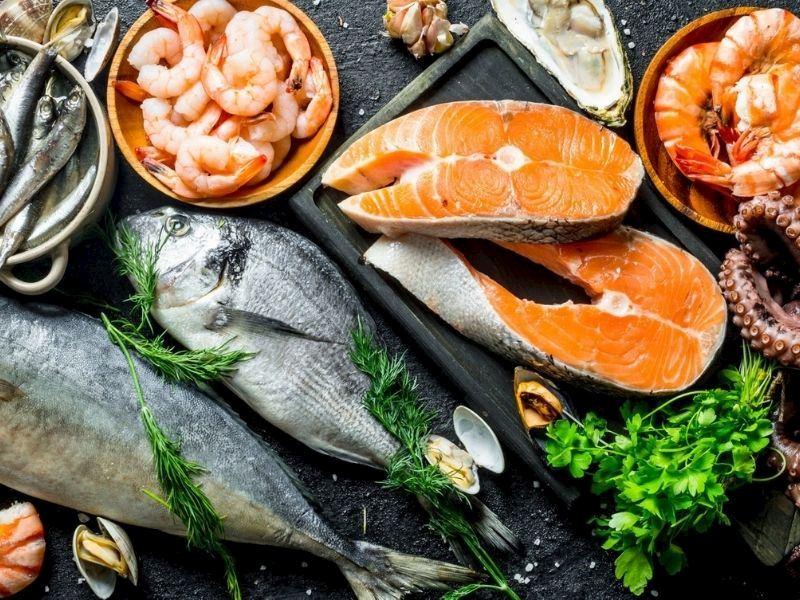 Fileto Nedir, Balık Fileto Nasıl Yapılır?