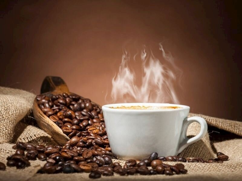 Filtre Kahvenin Sağlığa Faydaları Nelerdir?