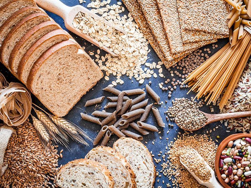 Glutensiz Beslenme Nedir, Nasıl Yapılır? Gluten Diyet Örneği