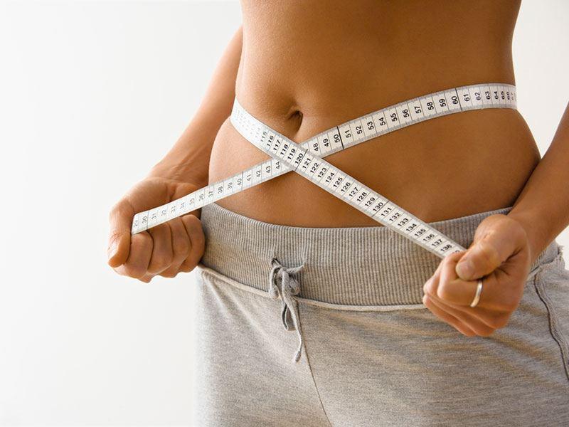 İdeal kilo nasıl hesaplanır?