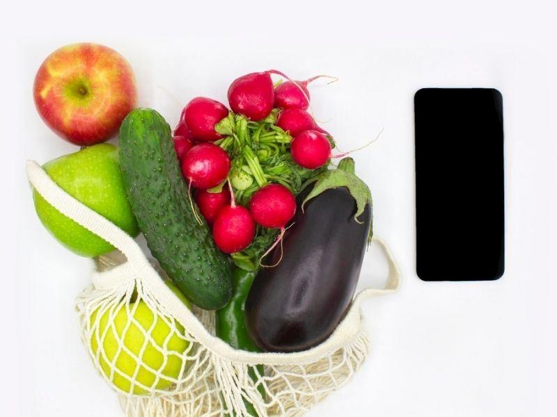 İnternetteki Bilgilerin Beslenme ve Diyet Üzerindeki Zararları