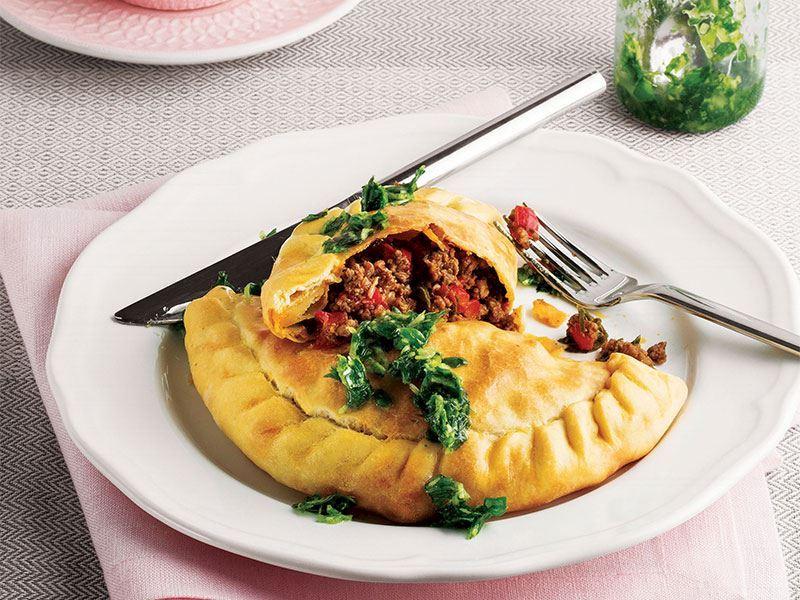 İspanya Mutfağı Yemekleri: Mutlaka Denemeniz Gereken 16 Nefis ve Farklı Tarif