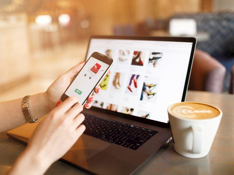 iyzico ile kartsız internet alışverişi dönemi başlıyor!
